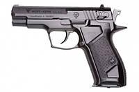 Травматический пистолет Форт - 12Р КР