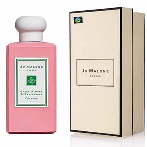Jo Malone Green Almond & Redcurrant унисекс 100 мл (Euro)