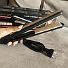 Плойка для волосся GM2955W Hair Straightener Випрямляч для волосся Прасочку для волосся Плойка випрямляч, фото 3