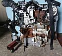 Двигатель Bosch в сборе для Мерседес Ситан 1.5 dci Mercedes Citan 2012-2020 г. в., фото 4