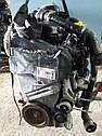 Двигатель Bosch в сборе для Мерседес Ситан 1.5 dci Mercedes Citan 2012-2020 г. в., фото 5