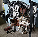 Двигатель Bosch в сборе для Мерседес Ситан 1.5 dci Mercedes Citan 2012-2020 г. в., фото 6