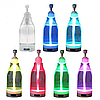 Дозатор/Диспенсер для жидкого мыла Soap Bright Nightlight Soap Dispenser, фото 8