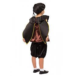 Детский карнавальный костюм МАЙСКОГО ЖУКА на 3,4,5,6,7,8 лет, детский новогодний костюм ЖУК, ЖУЧОК