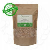 Спельтовие висівки в пакеті 300 г  без ГМО