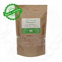 Спельтовые отруби в пакете 300 г сертифицированные без ГМО