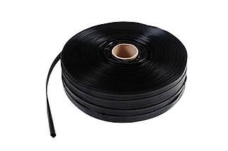 Стрічка крапельного поливу Labyrinth - 0,2 х 200 мм х 1000 м (L20/1000), (Оригінал)