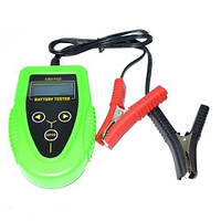 Тестер акумуляторних батарей ARMER ARM-PI30