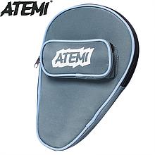 Чехол для ракетки настольного тенниса Atemi