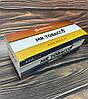 Гільзи для сигарет MR TOBACCO 250 (сигаретные гильзы для набивки табаком), фільтр 25 мм