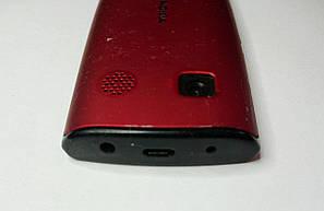 Смартфон Nokia 500 б.у., фото 2