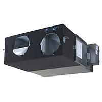Припливно-витяжна установка з рекуперацією тепла DAIKIN VAM150FC