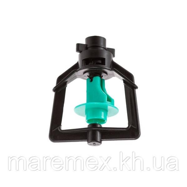Капельница для полива Presto-PS микроджет Зонт-А (MS-1101-A)