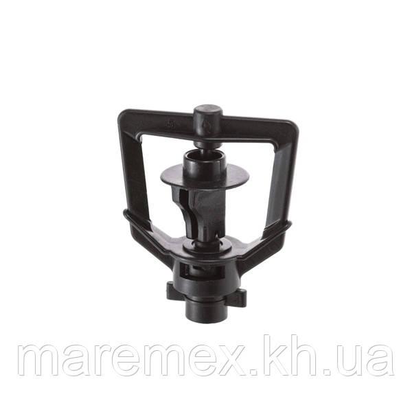 Капельница для полива Presto-PS микроджет Зонт-В (MS-1101-В)
