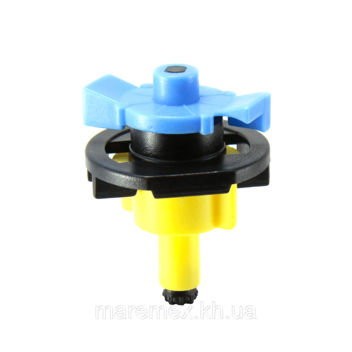Крапельниця для поливу Presto-PS микроджет Колібрі (MS-8060)