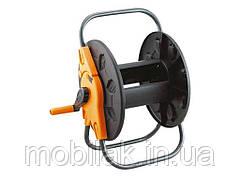 Котушка для шлангу (без коліс) Orange (60м-1/2) 3601 ТМ PRESTO-PS