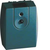 Сумеречное реле для внешней установки, сумеречный выключатель hager
