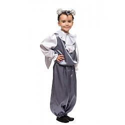 Детский карнавальный костюм КОМАР, КОМАРИК на 3.4,5,6,7,8 лет, детский новогодний костюм КОМАРА КОМАРИКА