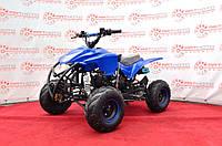 Квадроцикл детский 125cc Sport Energy Rex (L)