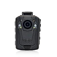 Нагрудный видеорегистратор Tecsar BDC-51-S-02
