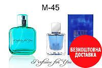Blue Seduction от Антонио Бандерас ➫ Блю Седакшн мужские духи на разлив 50 мл, фото 1