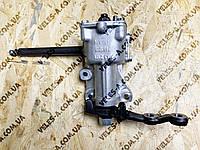 Механизм рулевой Ваз 2104, 2105, 2107 АВТОВАЗ (редуктор)