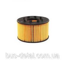 Масляный фильтр на DAF LDV Convoy 2.4 TD - 2.4 TDi, ЛДВ Конвой 2.4 тди, фильтры в ассортименте