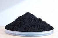 Материал шлифовальный из Карбид Бора ( М1)