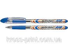 Ручки масляные
