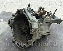 Коробка передач Ford Transit 2.0 TDCI, б/у  КПП Форд Транзит передний привод, полуось на 36 шлицов