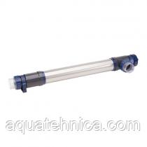 Ультрафиолетовая установка для бассейна Filtreau UV-C Pool Basic 40  Вт до 40 м3