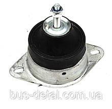 Подушка двигуна передня права Citroen Jumpy/ Fiat Scudo/Peugeot Expert 1.9-2.0 TD/JTD 95-06