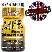 Попперс Old RAVE™ 10ml UK