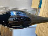 Мебельные ножки и опоры деревянные для стола большого диаметра  H.700 D.149 /  КОД: Високі - 5.1, фото 4