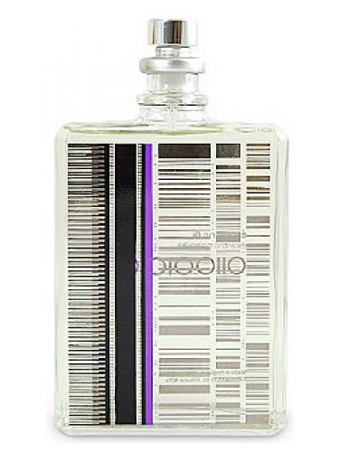 Отдушка для парфюмерии Escentric Molecules - Molecule 01 (LUX)