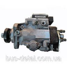 Топливный насос для Ford Transit 2.4 TDDi 00-06, ТНВД Bosch (Бош) 0470004004, Форд Транзит 2.4 тди.
