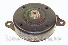 Шкив вентилятора (вискомуфты) б/у на LDV Convoy 2.4 TD - 2.4 TDi, ЛДВ Конвой 2.4 тди, привод термомуфты