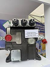 Гидрораспределитель P 160-3/1-222 (700 А.46. 11. 000-2)