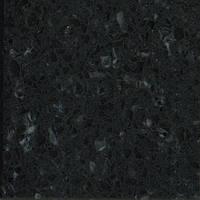 Производство подоконников из искусственного кварцевого камня