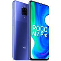Чехлы для Xiaomi Poco M2 Pro и другие аксессуары