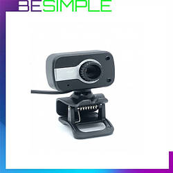 Веб-камера для комп'ютера, Веб-камера 101 A16