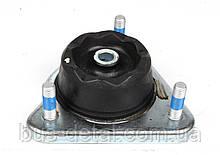 Подушка амортизатора (переднего) Ford Transit 2.5 d, 2.5 td, 1992-, опора стойки, 714 676 0001