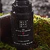 """Rituals. Антивіковий крем для обличчя """"Samurai"""". Ritual of Samurai Energy & Anti-Age Крем для особи Обсяг: 50 мл.Нідерланди, фото 3"""