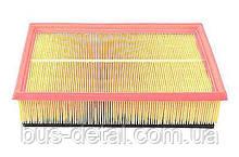 Воздушный фильтр на DAF LDV Convoy 2.4 TD - 2.4 TDi, ЛДВ Конвой 2.4 тди, фильтры в ассортименте