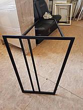 Каркас металевий для стола