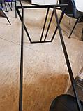 Каркас металевий для стола, фото 3