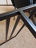 Каркас металевий для стола, фото 5