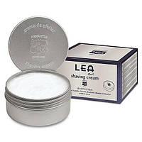 Крем для бритья Lea Classic Shaving Cream In Aluminum Jar 150г