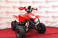 Квадроцикл детский 125cc Sport Energy Rex (М)