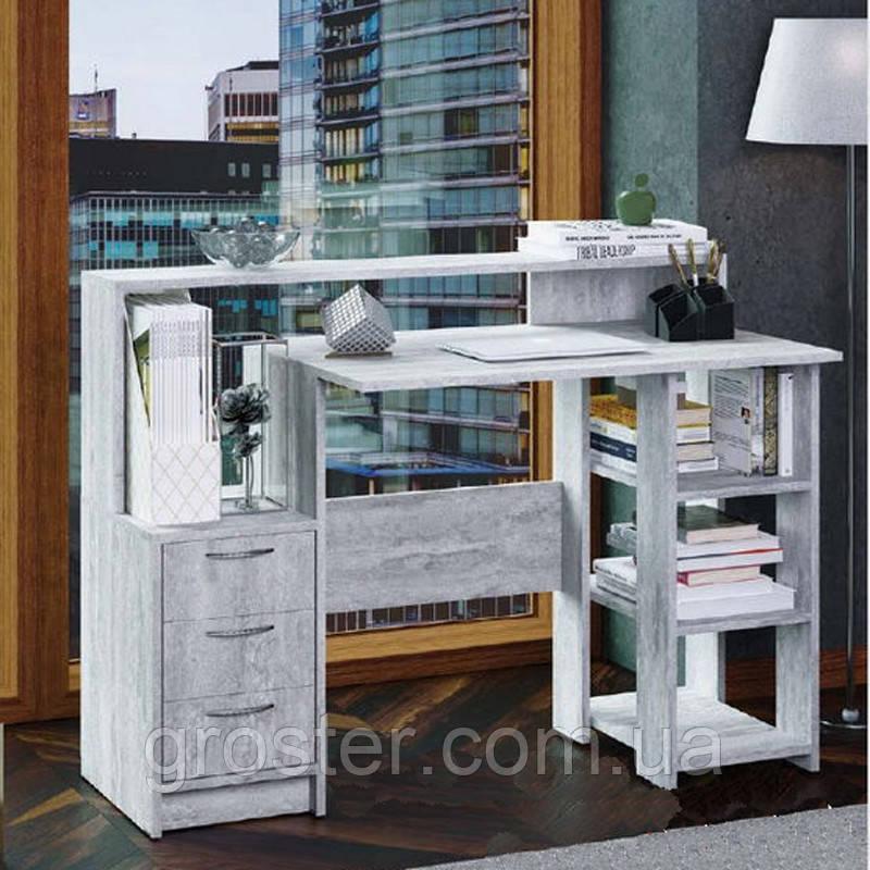 Письменный стол Тайм для дома и офиса